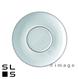 ORIGAMI オリガミ アロママグ用ソーサー ヴィンテージレッド Φ155mm アロママグ/バレルアロママグ兼用ソーサー 日本製