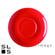 ORIGAMI オリガミ アロママグ用ソーサー ネイビー Φ155mm アロママグ/バレルアロママグ兼用ソーサー 日本製