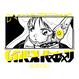 raversunited  ✖︎ pxsxl コラボT  【dance  with me 】