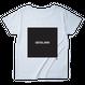 QLD2014ツアー記念Tシャツ(White×Black)