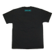 No Tapping No Life Tシャツ ver.2