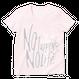 No Tapping No Life Tシャツ ver.spring