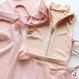 [Zi dancewear] Zip leotard・6型
