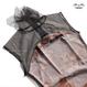 [MALDIRE・Ready to Wear] BROOMRAPE / Hydrangeas and Ferns(新作)