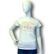[Ballet Maniacs] T-shirt 'Another pirouette?'