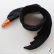 [Ballet Maniacs] 【限定】Black Swan Scarf