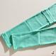 [Zi dancewear] One leg warmer mint