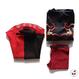[Zefir Ballet] Ballet Skirt Composition with red(S丈)