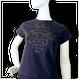 [Ballet Maniacs] T-shirt 'Ballet Maniacs'