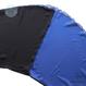[Zefir Ballet] Ballet Skirt Composition with blue(M丈)