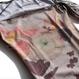 [MALDIRE・Ready to Wear] BLACK DAHLIA / Buttercups and Tulips(新作)
