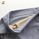 [Zi dancewear] 2 Sleeves leotard・4型