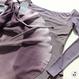 [Ballet Maniacs] Dream Leotard by Kristina Kretova! Grey Lilac