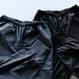 [S M K] WARM UP PANTS / Unisex