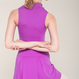 [Zi dancewear] The Skirt Stretches ・4型