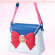 [NEW] SailorMoon Popcorn Case USJ Universal Studio Japan Limited F/S