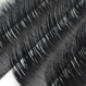 Easy Fan C Curl Mix 8mm~13mm