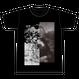 #lsntokyo OversizedT-shirt
