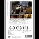鰤の大晦日  DVD