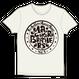 RMHvol.2 真心ブラザーズ【マルニモジ】Tシャツ