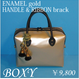 BOXY-gold