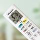 新品:宮崎県内限定工事標準工事価格込みダイキン5~9畳 S22VTES(W)【ホワイト