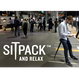 SITPACK    Blue