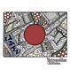 MINATSU COLLABORATION「GOEMON」