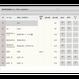 kintone 関連テーブルプラグイン Ver.11