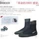 Blacco ICE Boots 4mm (ブラッコアイスブーツ)サーフブーツ 2018/2019モデル