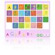学習ソフト「英語の森 ver.1.0」【ダウンロード版】