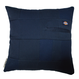 "Cho Ongo x riversidemarket ""STOCK MEMORY CONSUME"" Pocket Cushion [B]"