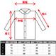 Arch logo & Dreamcatcher Twill Button shirt