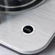 Wilfa Precision/Aluminium