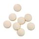 乳酸菌・CHOKIREI(腸きれい)60錠
