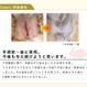 【高濃度機能性食品 】うさぎのチカラ(120錠)