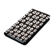 iPhone手帳カバー(6、7、8兼用)