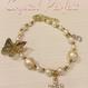 Crystal Parfait(クリスタル パフェ)