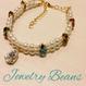 Jewelry Beans(ジュエリー ビーンズ)