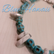 Blue Hawaii(ブルーハワイ)