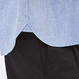 RUGGED B.D oxford shirt(Blue)