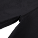 HELAS SUSPENCE TRACKSUIT PANT BLACK
