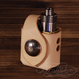 Vape「Phantus Mini Brass Monkey」専用レザーケース #008