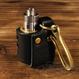 Vape「Phantus Mini Brass Monkey」専用レザーケース #001