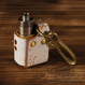 Vape「Phantus Mini Brass Monkey」専用レザーケース #003