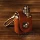 Vape「Phantus Mini Brass Monkey」専用レザーケース #007