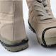 転倒防止靴底取り付け型スパイク