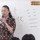 龍羽ワタナベ・生活に役立つ手相学セミナー動画(DVD版)(送料込み)