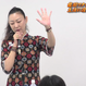 龍羽ワタナベ・台湾流易占カード セミナー動画(ダウンロード版)(税金込み)