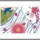 ●100%「わたし」を信じるアロマブレンド【てるて姫】5ml